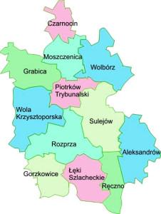 mapa_powiat