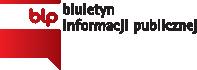 bip_logo70p