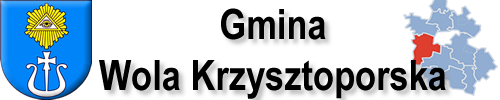 Gmina Wola Krzysztoporska