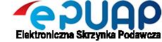 epuap_logo60psp