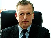 skarbnik_mini